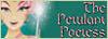 The Petulant Poetess